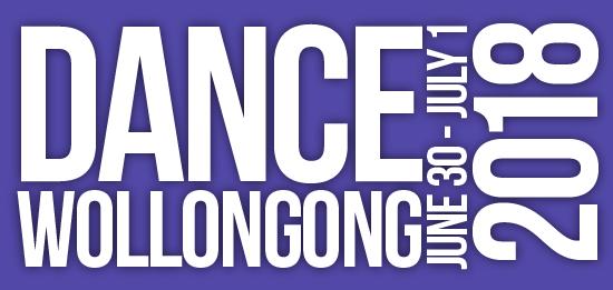 2018 DANCE Wollongong