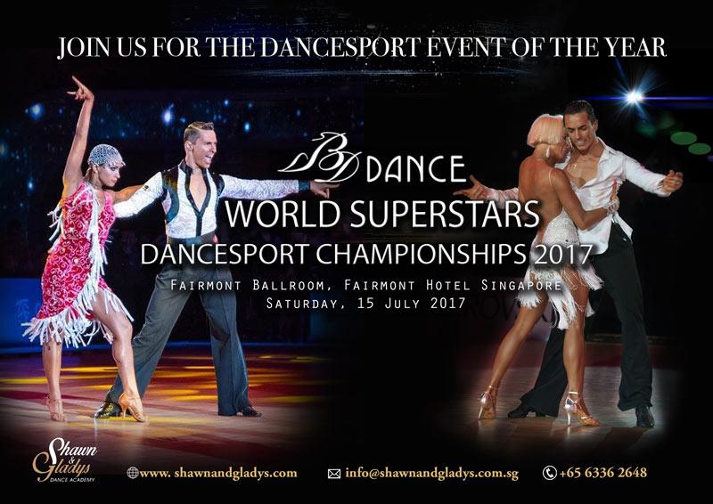 BD Dance Championship