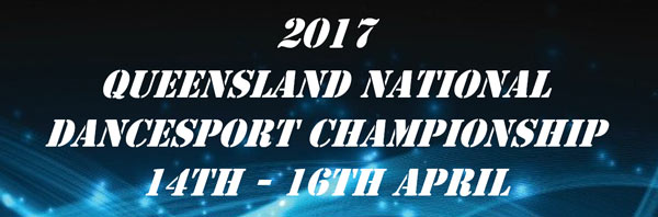 Queensland Open 2017