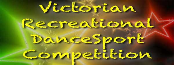 Victorian Recreational Competition