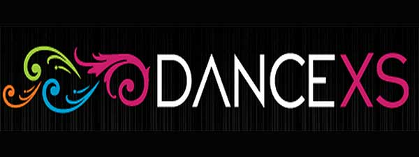Dance XS