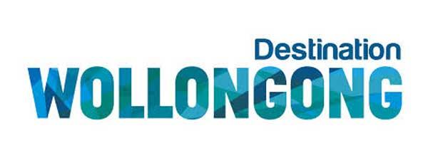 Destination Wollongong