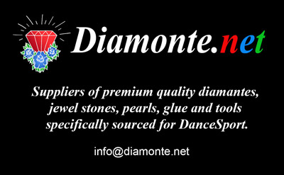Diamonte.net