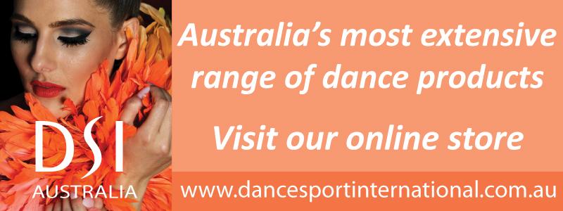 DSI Australia