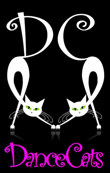 DanceCats