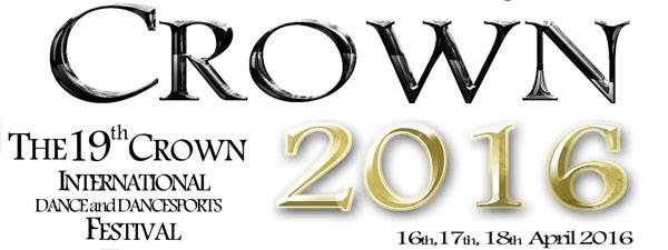 2016 Crown